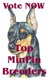 The Top MinPin List